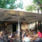 Hostelería/Restaurantes