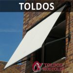 toldos madrid