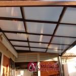 techos fijos policarbonato