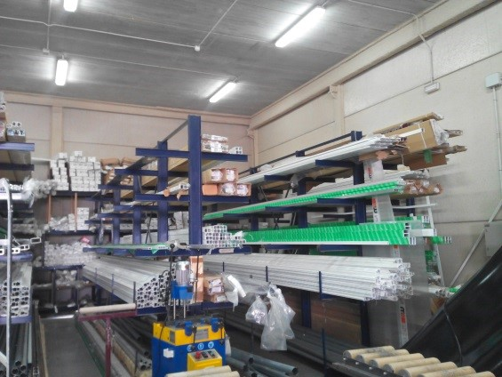 fabrica toldos madrid