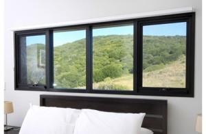aluminium-windows-500x500