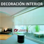 decoracion interior