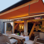climatización terrazas hostelería