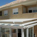 DSCN2521 150x150 - Toldo Veranda