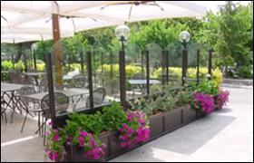 paravientos para terrazas madrid