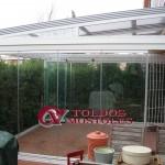 techos moviles porches