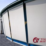 toldos cable madrid