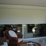 persianas ventanas madrid
