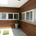 ventanas de aluminio majadahonda