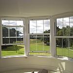 ventanas pvc a medida