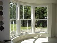 ventanas pvc a medida madrid