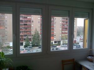 IMG 20130317 00019 300x225 - VENTANAS DE PVC EN MAJADAHONDA