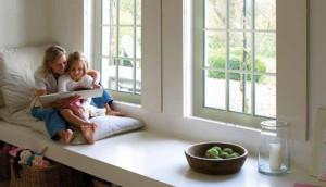prodotti 35604 relf08935d7 e5a5 4fc6 bb4c d3ebc7d5acd3 300x172 - Como las ventanas nos ayudan a tener una mejor vida