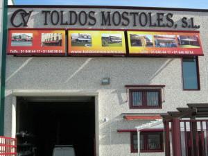 DSCN22381 300x225 - DIVERSIFIQUE SUS PRODUCTOS VENDIENDO TOLDOS Y PERGOLAS