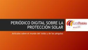 Diapositiva1 300x169 - PERIÓDICO DIGITAL SOBRE EL TOLDO Y LA PÉRGOLA