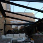 techo cristal movil 960x720 150x150 - TECHOS MÓVILES