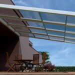 techo movil de cristal 150x150 - TECHOS MÓVILES