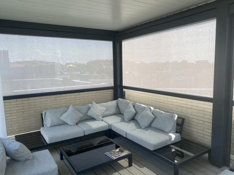E1E360C4 9E6E 454D 9076 53F9079AEE57 - ¿ Quieres disfrutar tu terraza o porche todo el año?